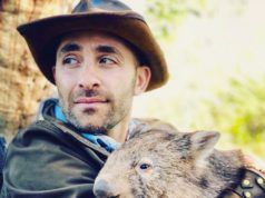 coyote peterson wiki