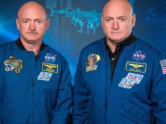 scott kelly wiki