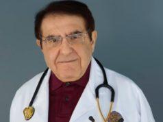 dr nowzaradan wiki