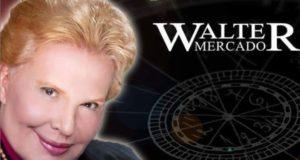 walter mercado wiki