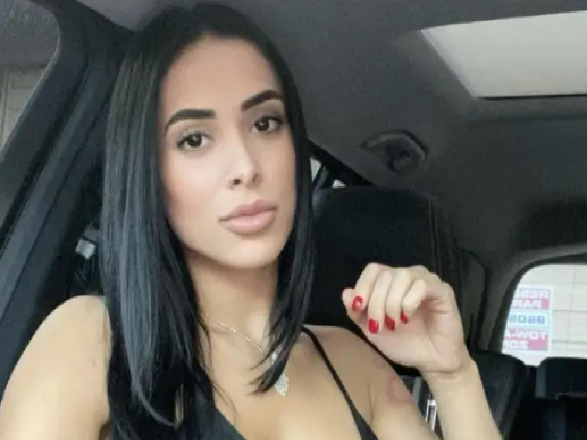 Ansley Pacheco Wiki Age Onlyfans Instagram Reddit Pictures Click aici pentru a te autentifica. ansley pacheco wiki age onlyfans